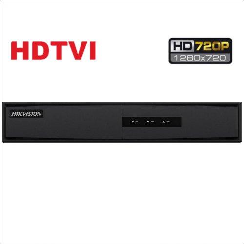 HAIKON DS-7216HGHI-E1 16 KANAL 1 SES + 2 IP HD-TVI KAYIT CİHAZI